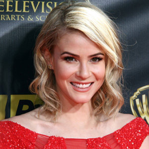 A Look Into Linsey Godfrey's Successful Career Despite All Shortcomings