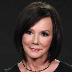 Marcia Clark: Net Worth, Chris Darden Rumors, & Bio