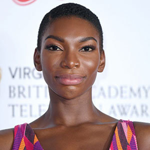 Michaela Coel Age, Married, Boyfriend, Transgender