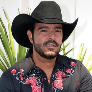 Pablo Montero | Reunion With Daughters, Ex-Wife Controversies, Bio & Net Worth
