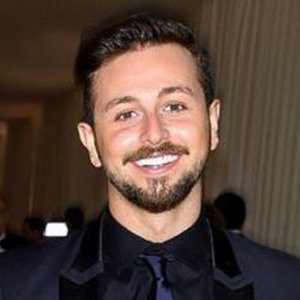 Paul Khoury WiKi: Age, Net Worth, Ashley Greene, Parents