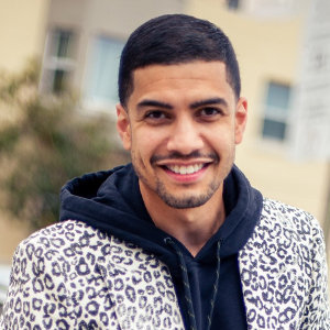 Know Rick Gonzalez: His Wife, Career and Net Worth Details