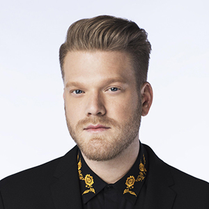 Scott Hoying Boyfriend, Dating, Gay, Sexuality, Shirtless, Net Worth, Bio