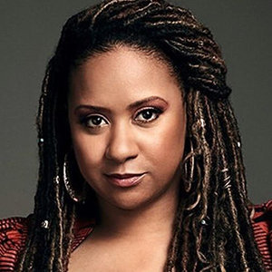 Tracie Thoms Lesbian or Gay, Girlfriend, Net Worth