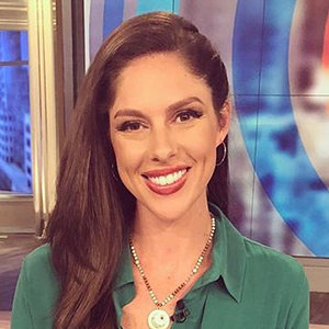 Abby Huntsman Fox News, New Show, Salary, Net Worth