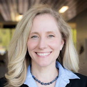 Abigail Spanberger Wiki, Family, Husband, Parents, Net Worth