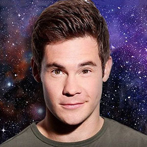 Adam DeVine Girlfriend, Wife, Gay, Net Worth