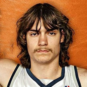 Adam Morrison Bio, Net Worth, Wife, Family