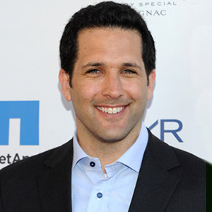 Adam Schefter Salary, Net Worth, Wife, Daughter, Height, Bio