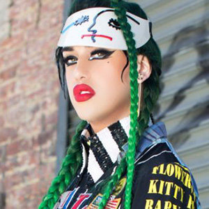 Adore Delano Wiki, Age, Net Worth, Tour, Boyfriend