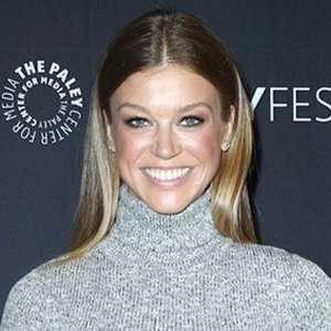 Adrianne Palicki Married, Boyfriend, Dating, Net Worth