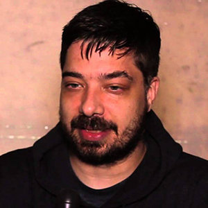 Aesop Rock Wiki, Net Worth, Ethnicity, Girlfriend, Wife