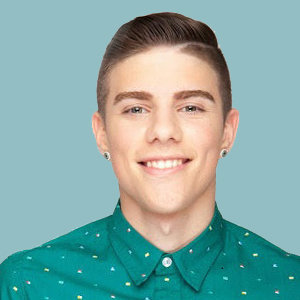 Aidan Davis [BGT] Wiki, Age, Who Is He Dating Now? Girlfriend Info