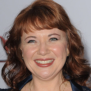 Aileen Quinn Married, Family, Now, Net Worth