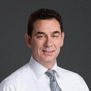 Albert Bourla, CEO of Pfizer Wiki: Age, Salary, Net Worth