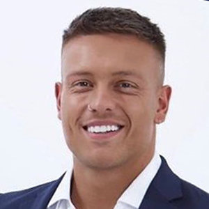 Alex Bowen Wiki, Age, Model, Boyfriend, Dating, Affair
