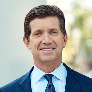 Alex Gorsky, CEO of Johnson & Johnson Wiki: Salary, Net Worth, Wife