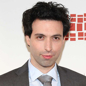 Alex Karpovsky Wife, Gay, Ethnicity, Net Worth, Bio