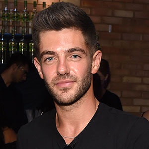 Alex Mytton Wiki, Girlfriend, Family, Net Worth
