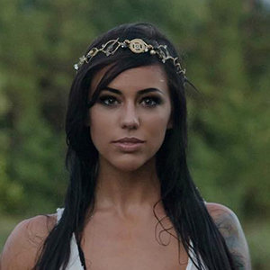 Alex Zedra Wiki, Age, Husband, Measurements