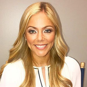 MLB's Alexa Datt Wiki, Bio, Age, Husband, Family, Net Worth