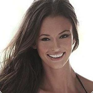 Alexis Randock Wiki, Age, Boyfriend, Net Worth
