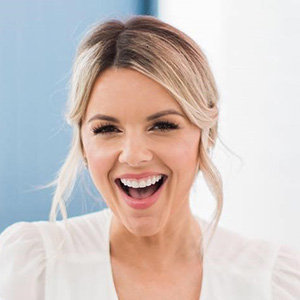 Who Is Ali Fedotowsky Married To? Details On Married Life & Children