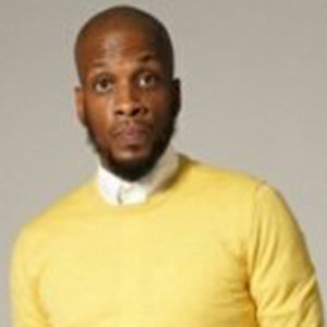 Ali Siddiq Wiki, Age, Net Worth, Gay