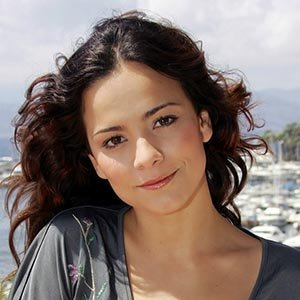 Alice Braga Husband, Married, Net Worth