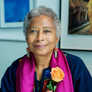 Alice Walker Bio, Net Worth, Husband, Daughter