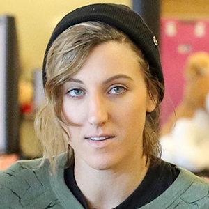 Alicia Cargile Wiki, Age, Net Worth, Kristen Stewart