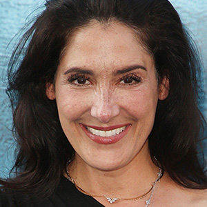 Alicia Coppola Net Worth, Ethnicity, Husband