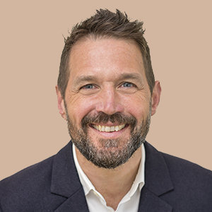 Alistair Appleton Gay, Partner, Family, Net Worth
