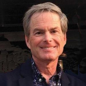 Allan Glaser Wiki, Age, Birthday, Partner, Net Worth