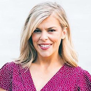 Allie Stuckey Wiki, Age, Husband, Education, College