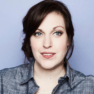 Allison Tolman Married, Boyfriend, Family, Net Worth