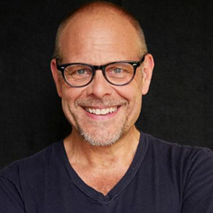 Alton Brown Wife, Divorce, Gay, Net Worth