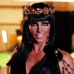Alyssa Edwards Husband, Boyfriend, Net Worth, Tour
