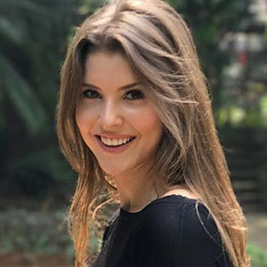 Amanda Cerny Wiki: Boyfriend, Dating, Net Worth, Parents