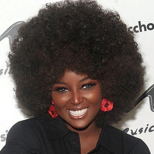 Amara La Negra Wiki, Engaged, Dating, Measurements