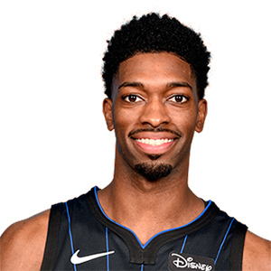 Insight Amile Jefferson [NBA] Family Details, Education, Salary & More