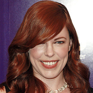 Amy Bruni Wiki, Age, Married, Husband, Net Worth
