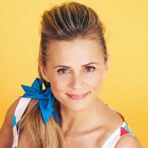 Amy Sedaris Wiki, Husband, Married, New Show, Net Worth