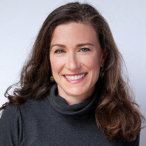 Amy Siskind Wiki, Age, Husband, Gay, Net Worth
