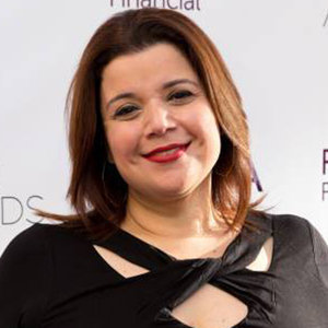 Ana Navarro Net Worth, Married, Husband, Weight Loss