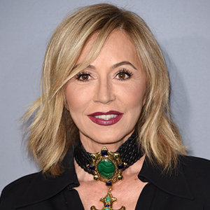Anastasia Soare Wiki, Bio, Age, Married, Husband, Daughter, Net Worth
