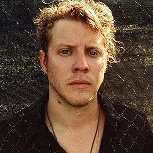 Anderson East Girlfriend, Songs, Tour, Net Worth, Bio