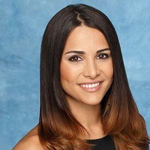 Andi Dorfman Dating Status Now, Boyfriend, Net Worth, Book