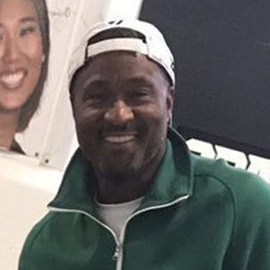 Andre Rison Wife, Son, Net Worth | How Much is His Worth?