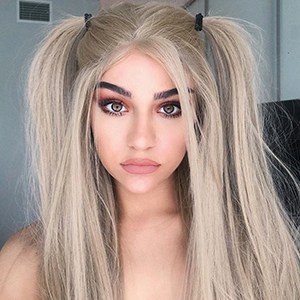 Andrea Russett Boyfriend, Gay, Net Worth, Family